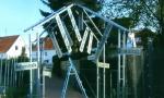Maihexen 2008