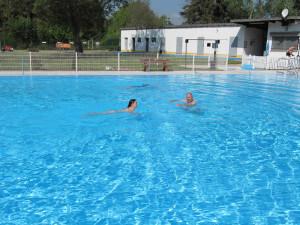 Schwimmbaderöffnung 03.04.2014