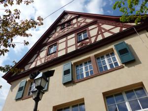 Alte Schule 23.04.14
