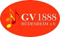 Gesangverein Rüdesheim 1888 e.V.