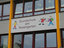 GrundschuleamRosengarten