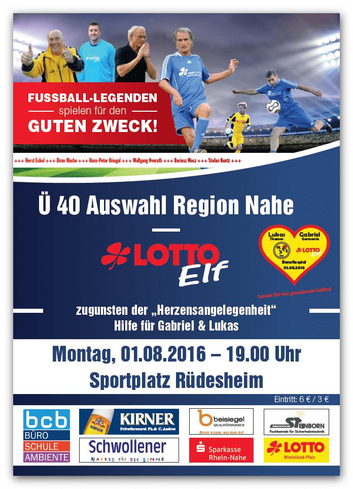 http://ruedesheim-nahe.de/wp/wp-content/uploads/2016/07/Lotto-Elf-01.08.16.png