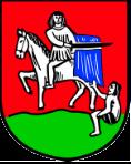 Wappen 118 148