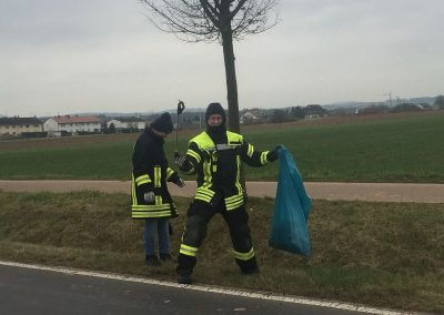dreck-weg-tag_2018 (18)