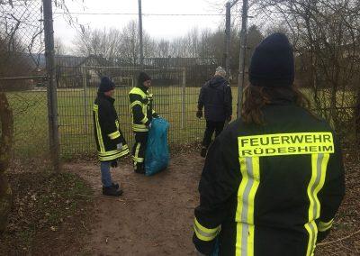 dreck-weg-tag_2018 (21)