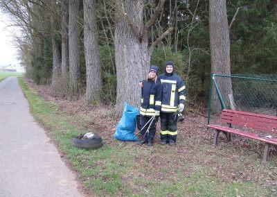 dreck-weg-tag_2018 (3)