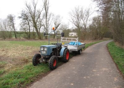 dreck-weg-tag_2018 (4)