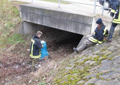 dreck-weg-tag_2018 (7)