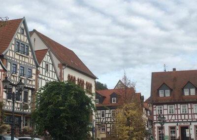 Seniorenfahrt 2019 (7)